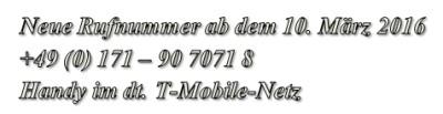 decg8412367309367287331661