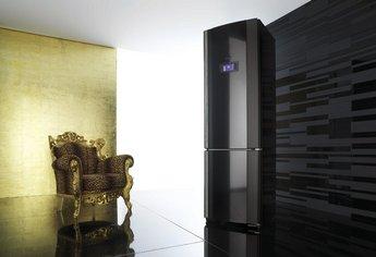 Gorenje Kühlschrank Vw Preis : Gorenje kuehlschrank retro kühl gefrierkombination wohnkultur