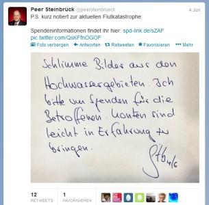 steinbrueck_notizzettel
