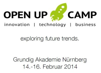 openup-camp