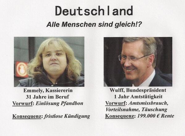 Scheinwelt23