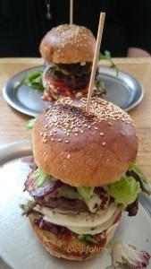 Hempels_Nuernberg_burger